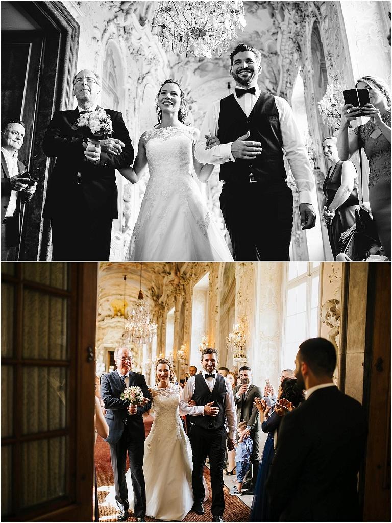 Heiraten in ludwigsburg standesamt